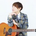 10/6日(土)『信政 誠 Summer Live』