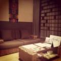 1月29日よりグルメアヴェニューにてリニューアルオープン!!