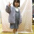 ☆F.O.KIDS:彩菜ちゃん