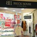 半袖シャツ全品レジにて¥1990!!BRICK HOUSE by Tokyo Shirts